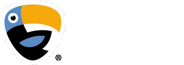 Tucano Coffee - Logo