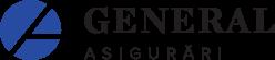 General Insurance - Logo