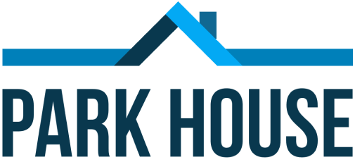 Parkhouse - Logo