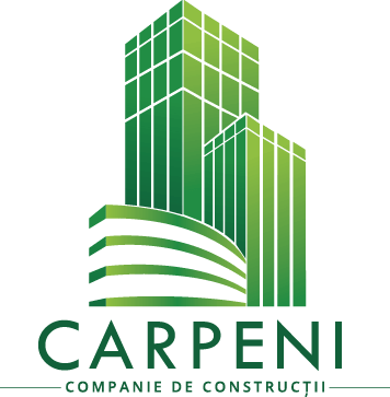 Carpeni - Logo