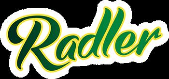 Radler - Logo