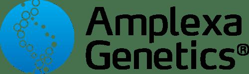 Amplexa - Logo