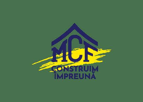 mcf client