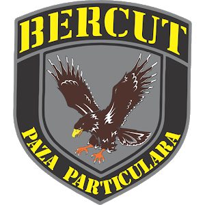 Bercut - Logo