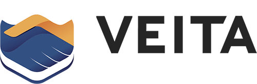 Veita.fo - Logo