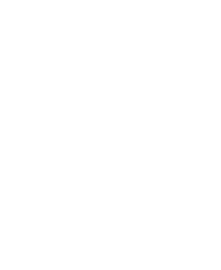 Osho Bar and Kitchen - Logo