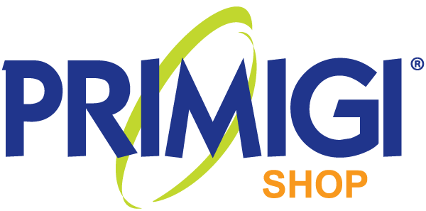 Primigi Shop - Logo
