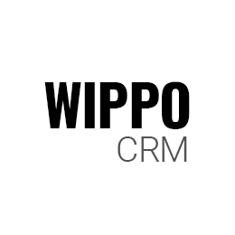 CRM - WIPPO