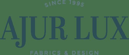 Ajur Lux - Logo