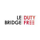 Le Bridge Duty Free