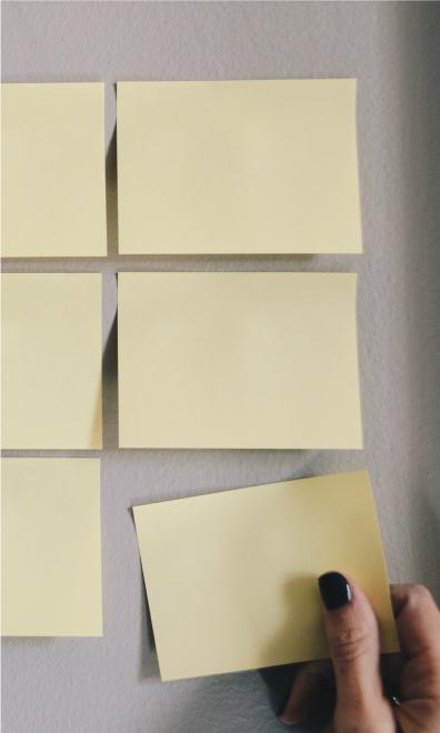 Internal Help desk B2B customer ticketing software solution
